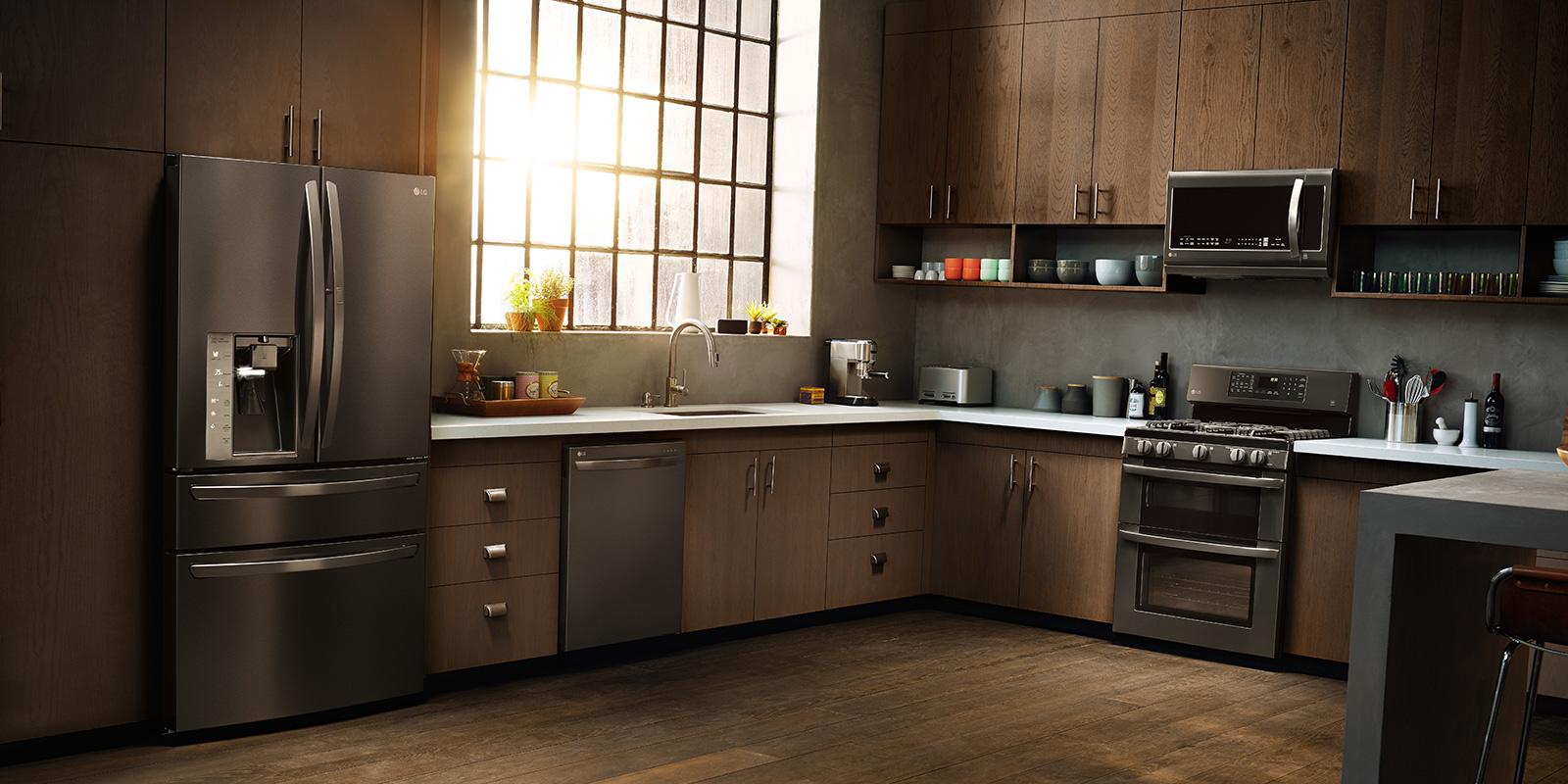 Miért válassza a konyhagépüzlet.hu-t?