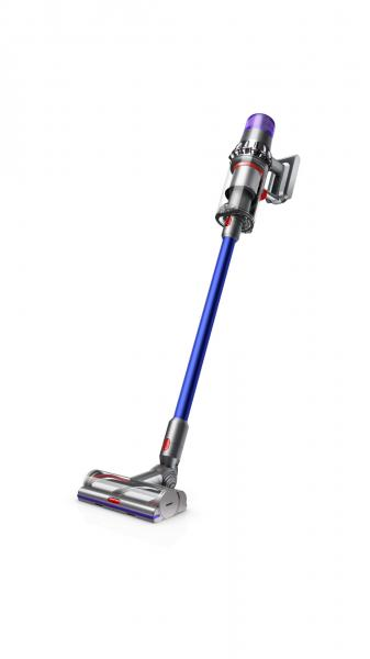 Dyson V11 Absolute Extra Pro (blue)