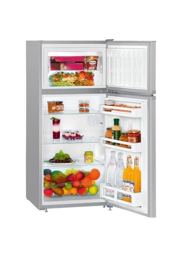 Liebherr CTPsl 2121 Hűtőszekrény