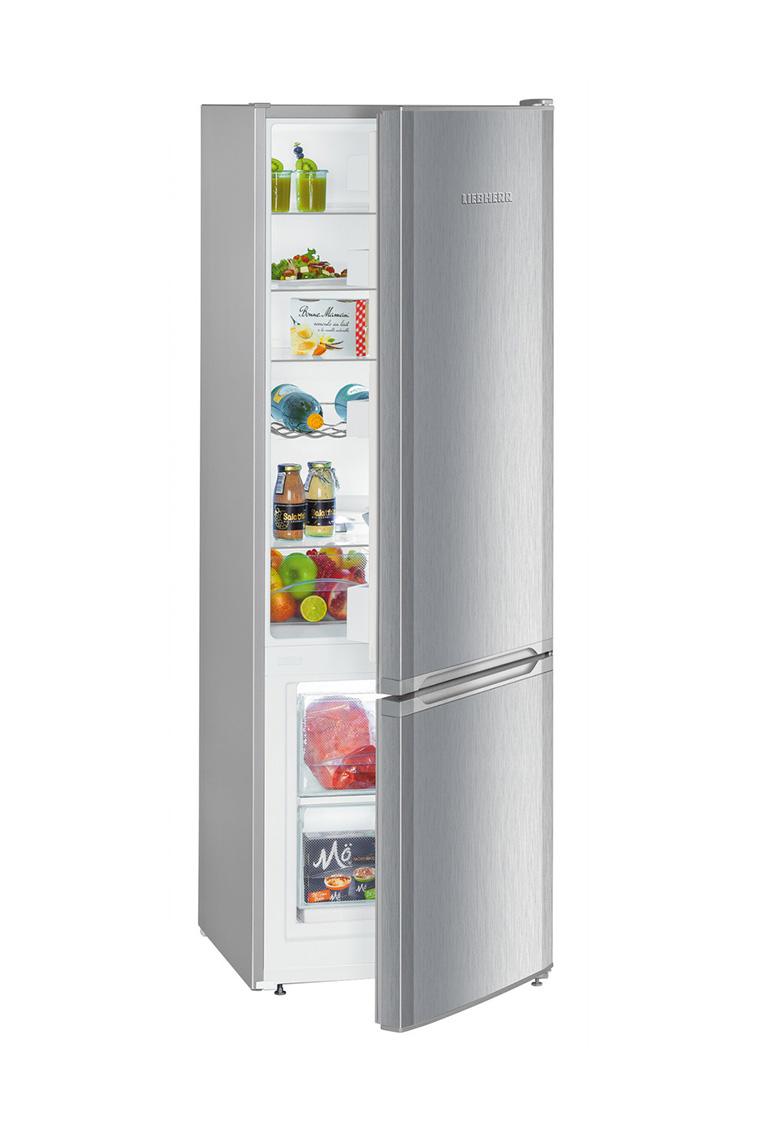Liebherr CUel 281 szabadonálló hűtőszekrény