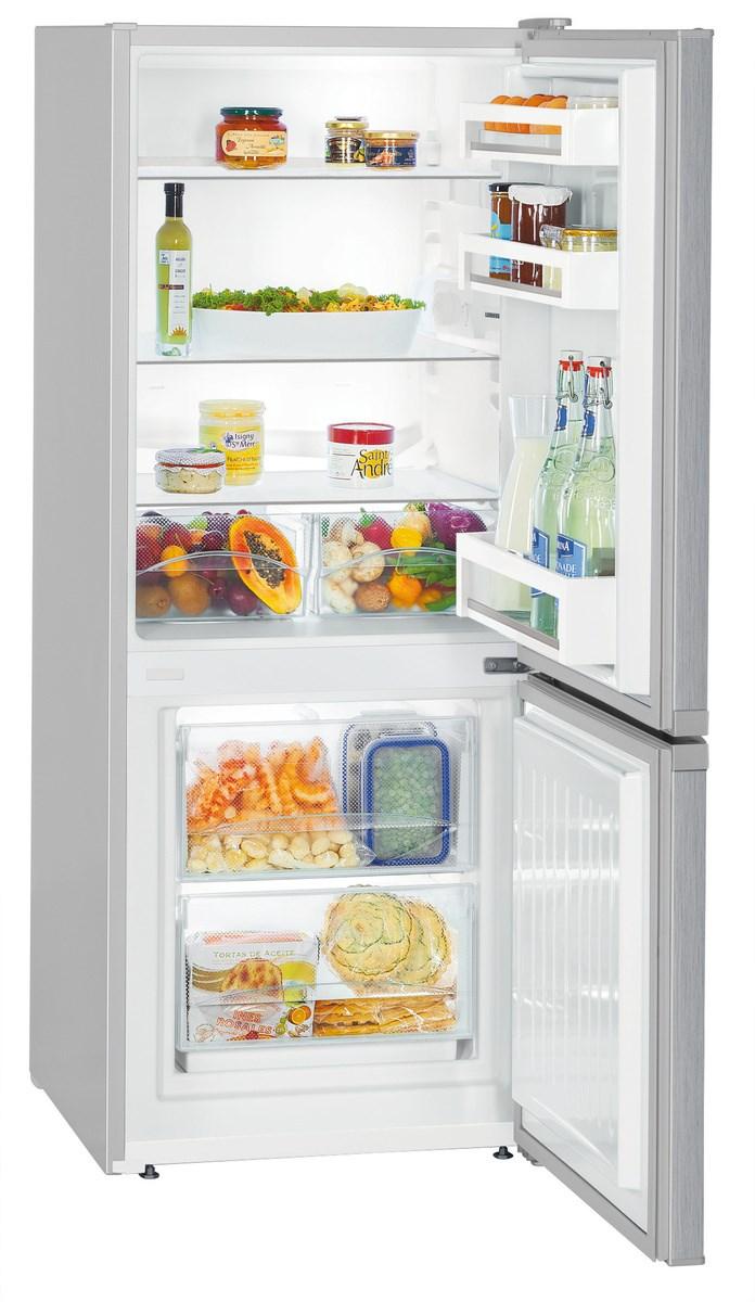 Liebherr CUel 231 szabadonálló hűtőszekrény