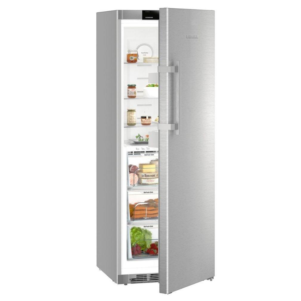 Liebherr KBef 3730 szabadonálló hűtőszekrény