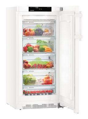 Liebherr B 2830 szabadonálló hűtőszekrény