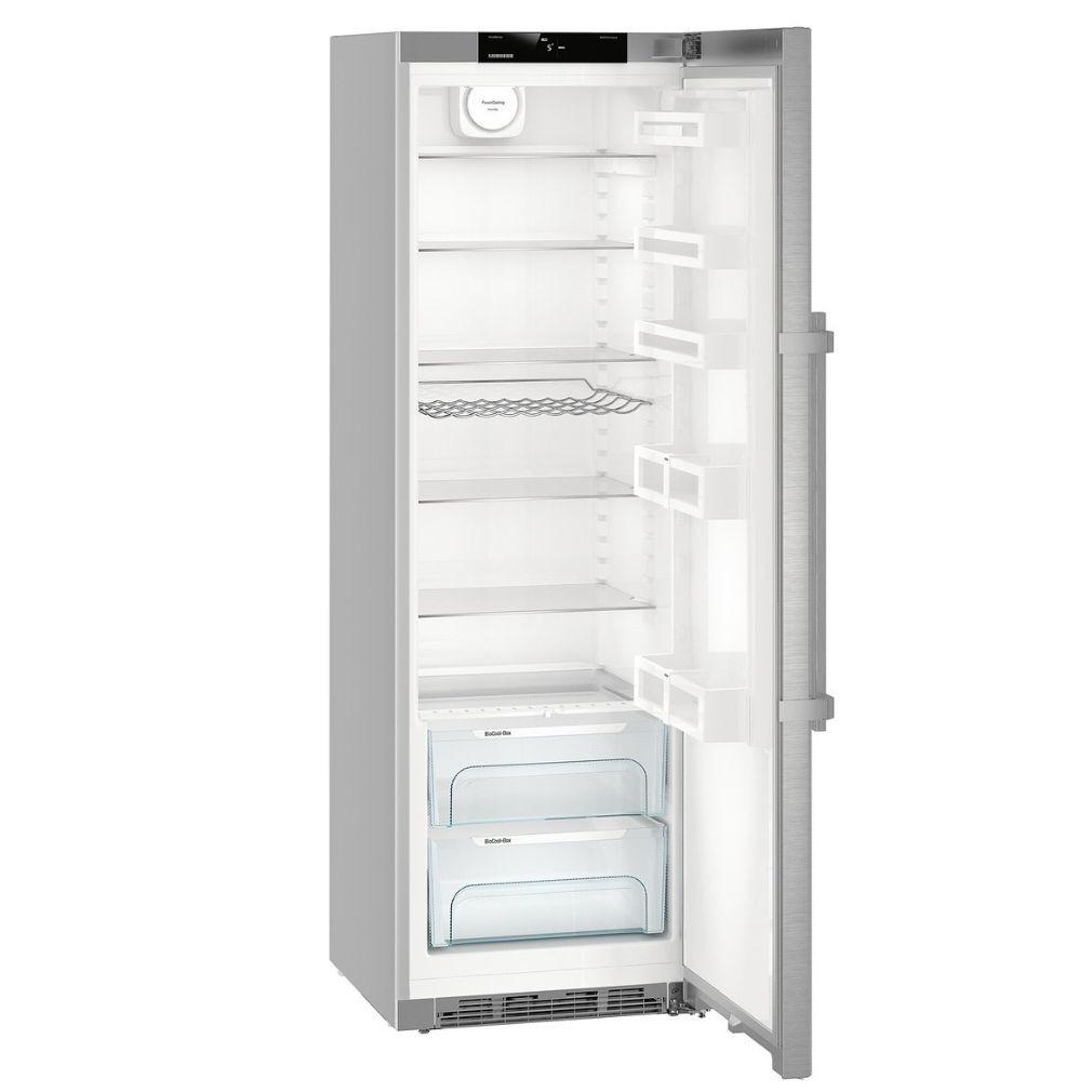 Liebherr Kief 4330 szabadonálló hűtőszekrény