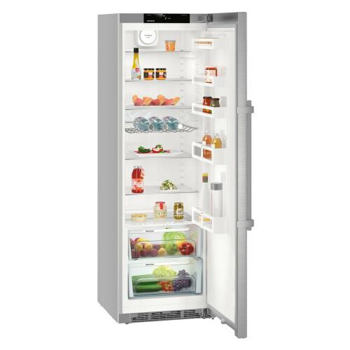 Liebherr Kef 4330 szabadonálló hűtőszekrény
