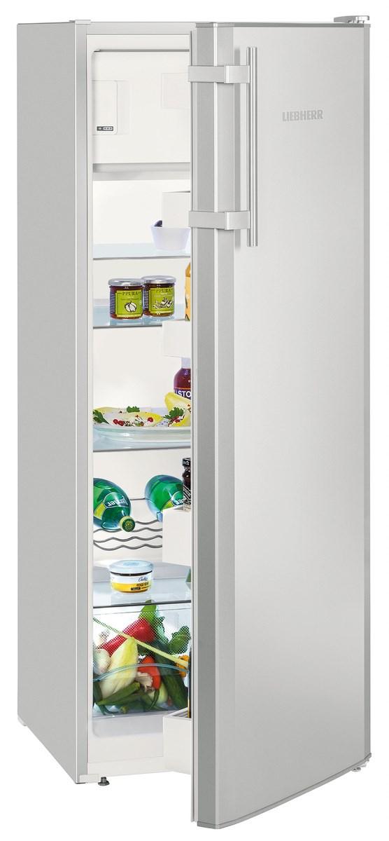 Liebherr Ksl 2834 szabadonálló hűtőszekrény
