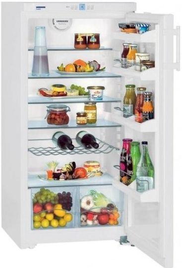 Liebherr KP 290 szabadonálló hűtőszekrény