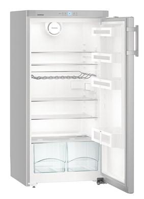 Liebherr Ksl 2630 szabadonálló hűtőszekrény