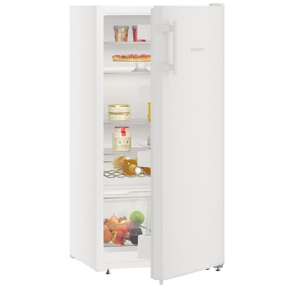 Liebherr K 230 szabadonálló hűtőszekrény
