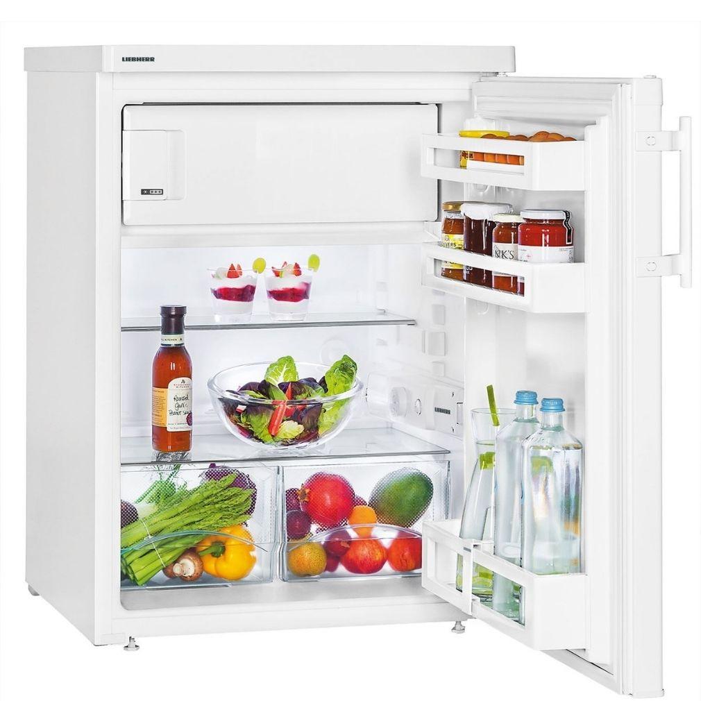 Liebherr T 1714 kompakt hűtőszekrény