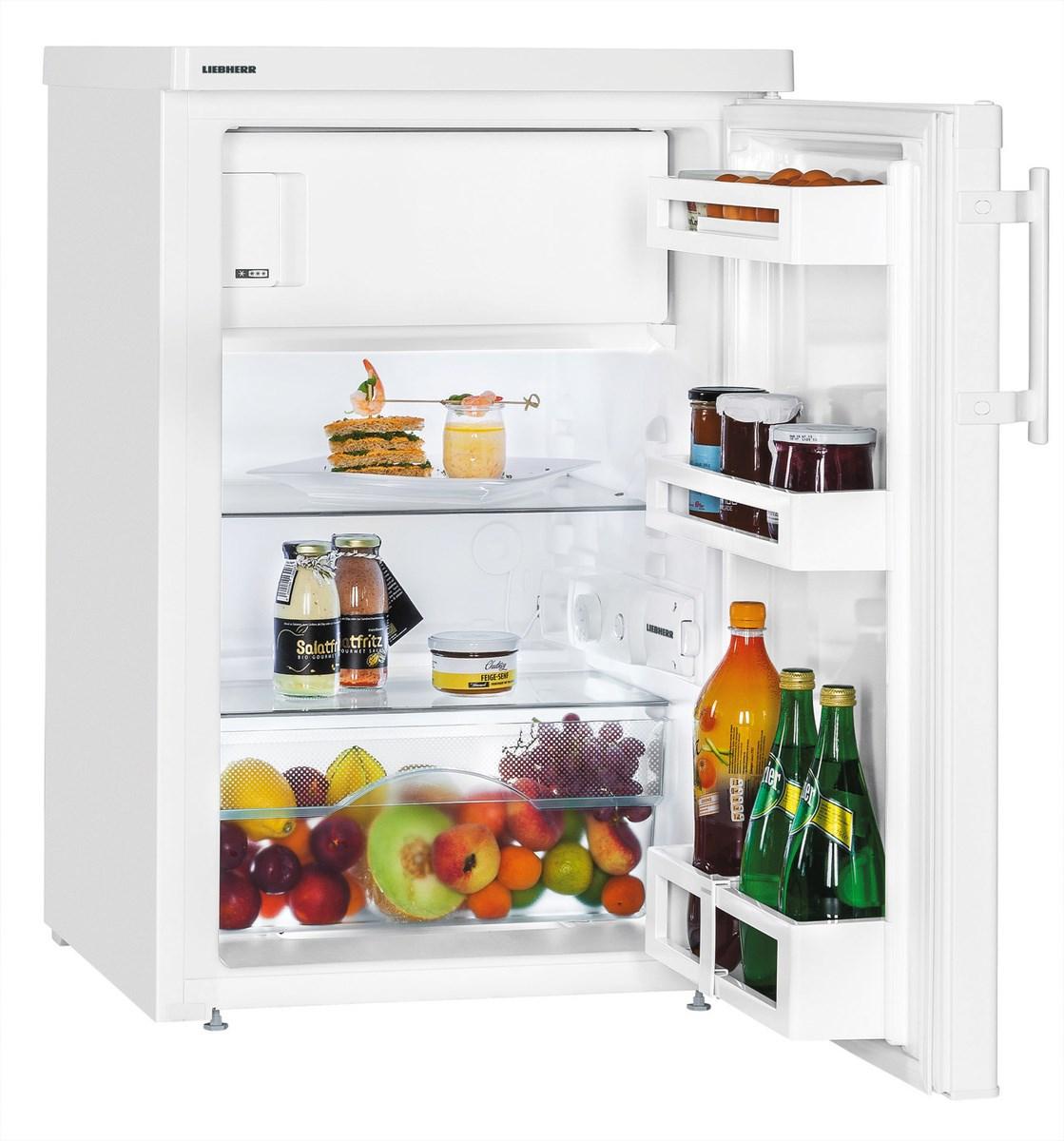 Liebherr TP 1434 kompakt hűtőszekrény