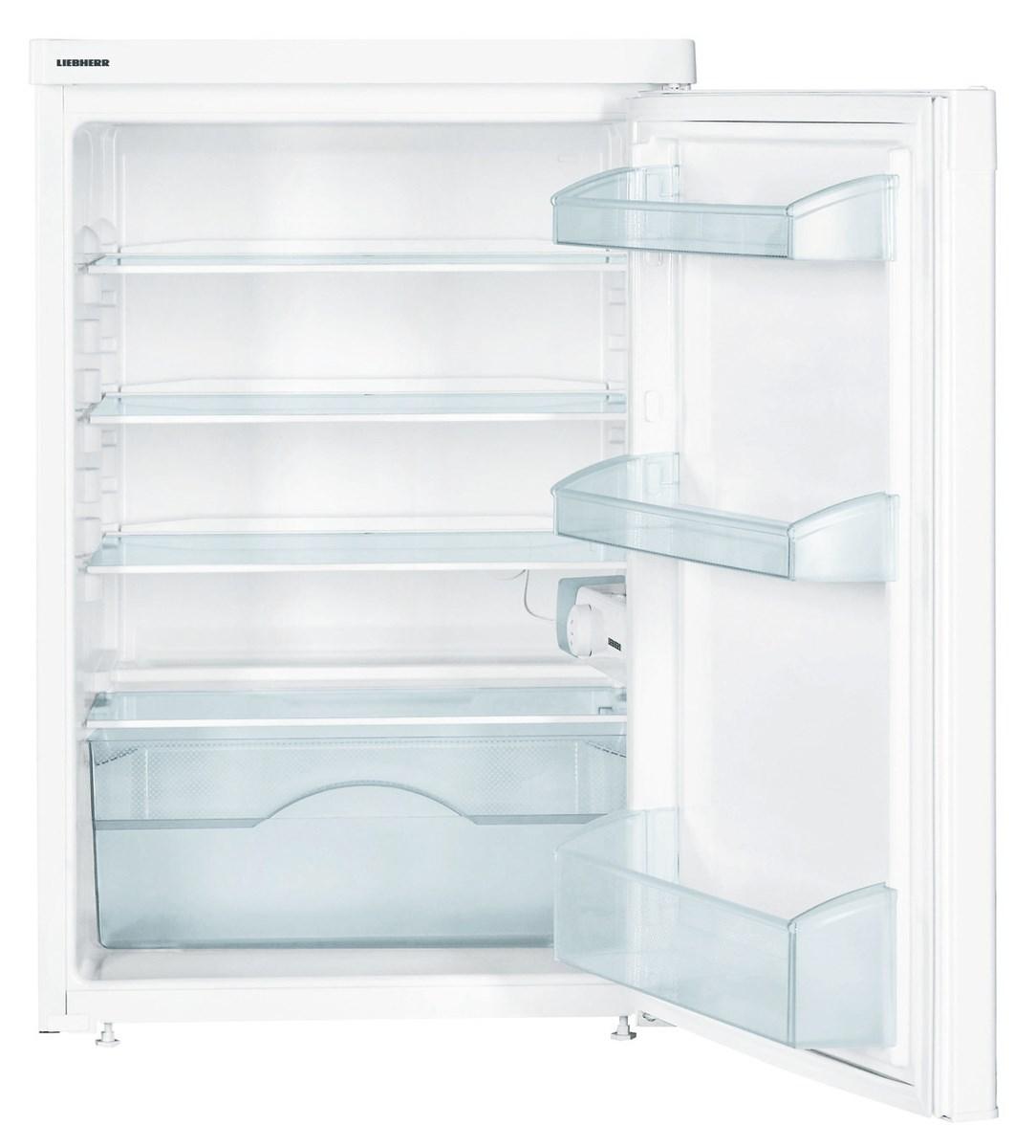 Liebherr T 1700 kompakt hűtőszekrény