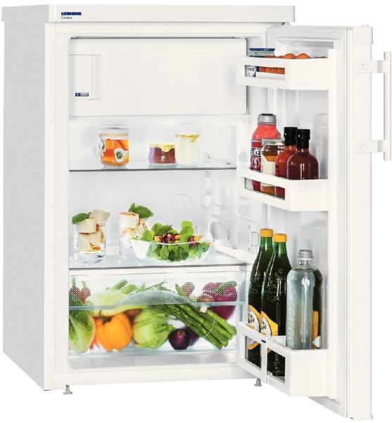 Liebherr TP 1424 kompakt hűtőszekrény