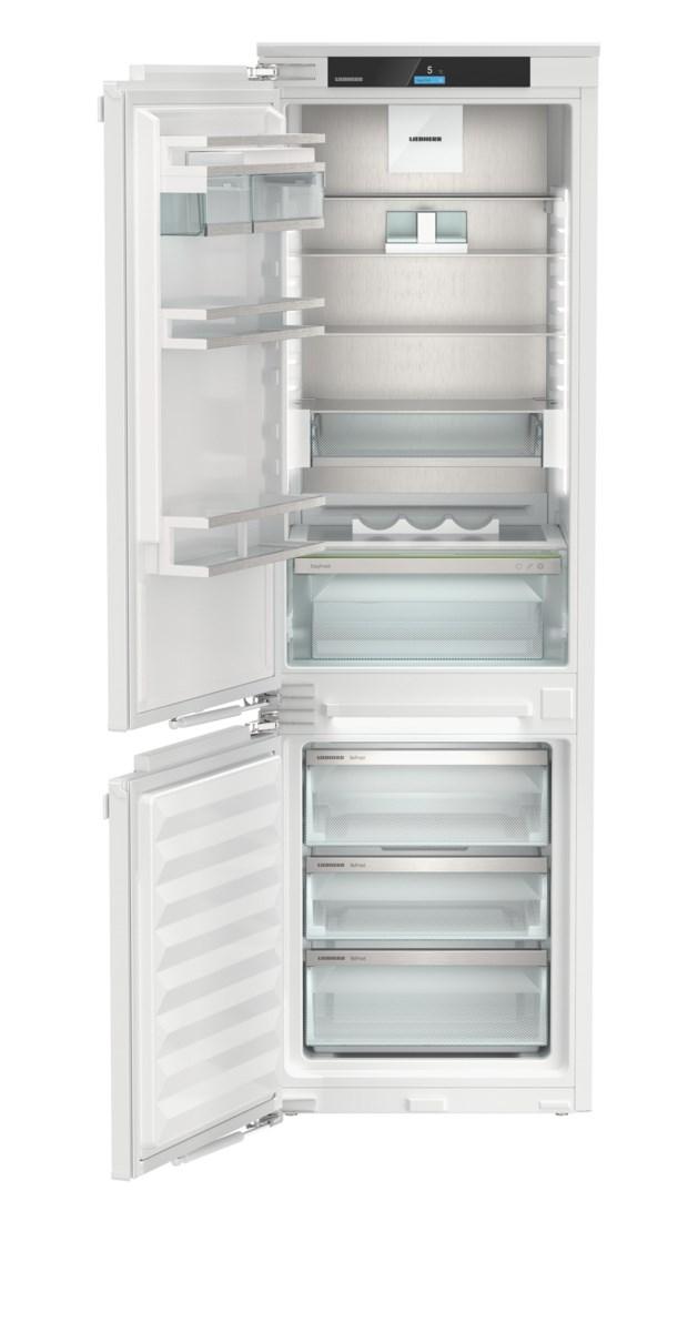 Liebherr SICNd 5153 hűtőszekrény