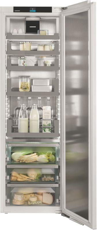 Liebherr IRBPdi 5170 beépíthető hűtőszekrény