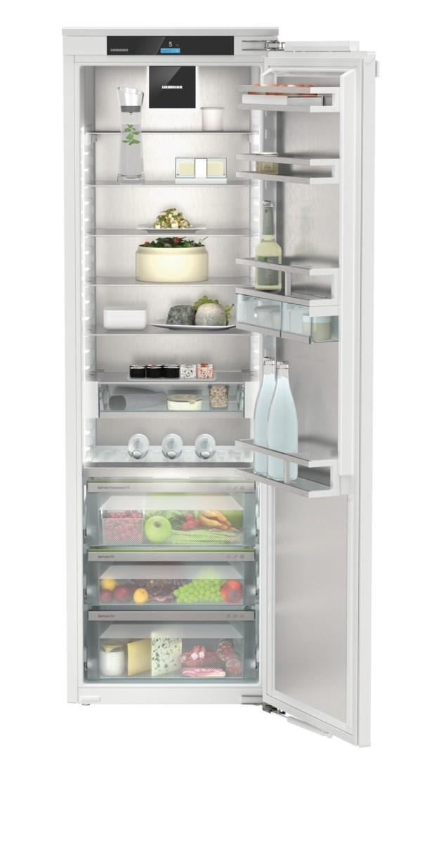 Liebherr IRBdi 5180 beépíthető hűtőszekrény