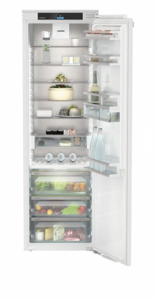 Liebherr IRBdi 5150 beépíthető hűtőszekrény