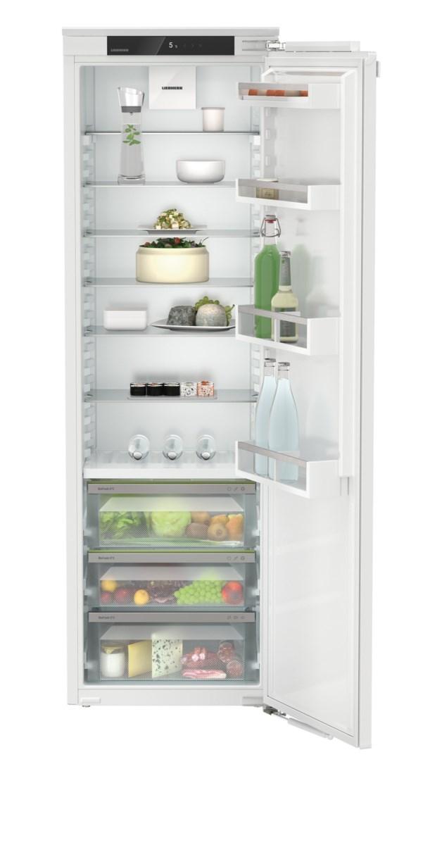 Liebherr IRBe 5120 beépíthető hűtőszekrény