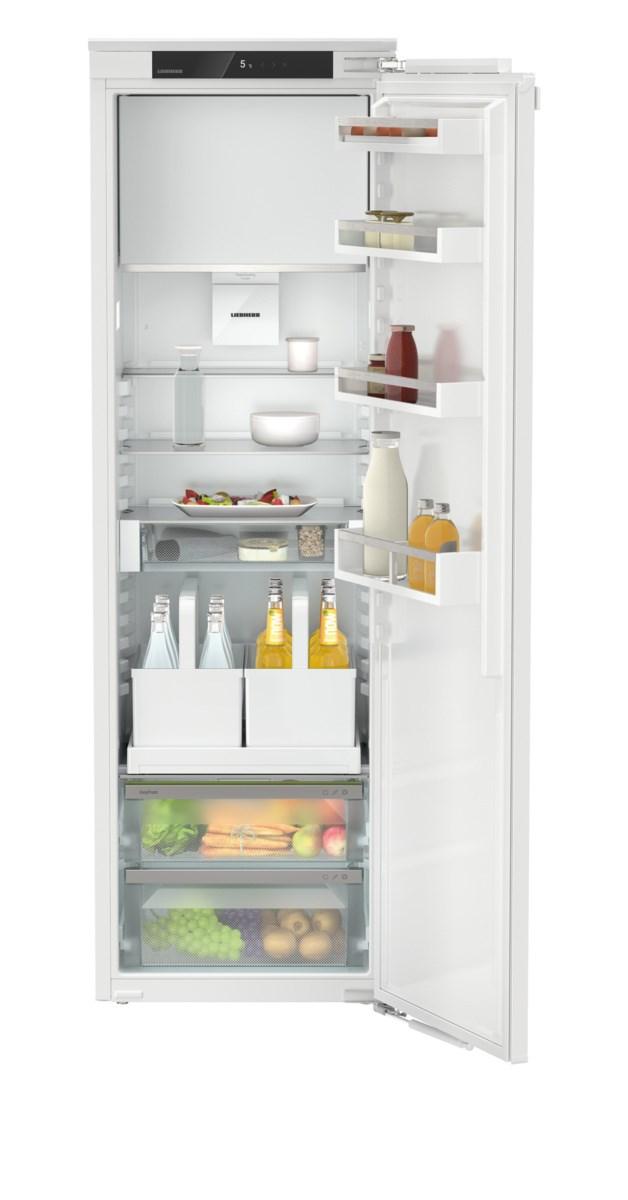 Liebherr IRDe 5121 beépíthető hűtőszekrény