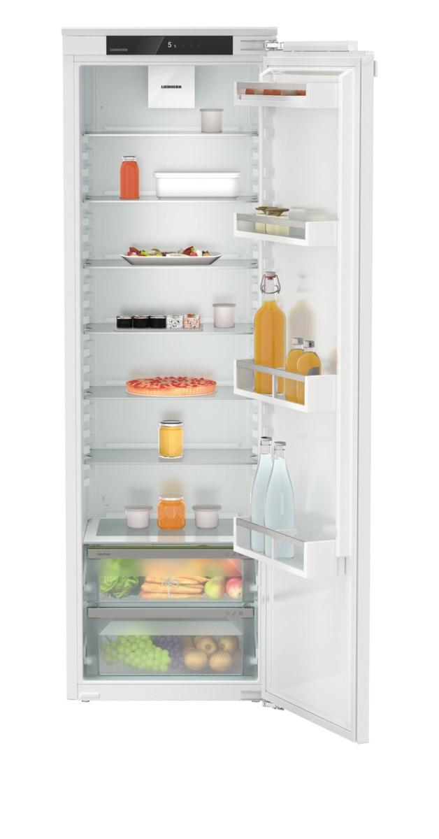Liebherr IRe 5100 beépíthető hűtőszekrény