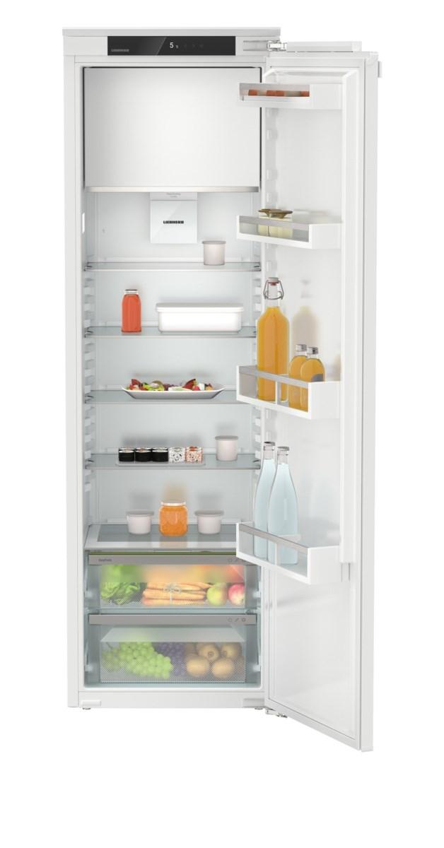 Liebherr IRf 5101 beépíthető hűtőszekrény
