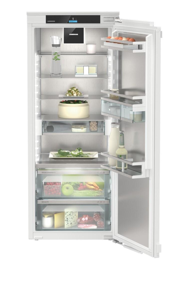 Liebherr IRBd 4570 beépíthető hűtőszekrény
