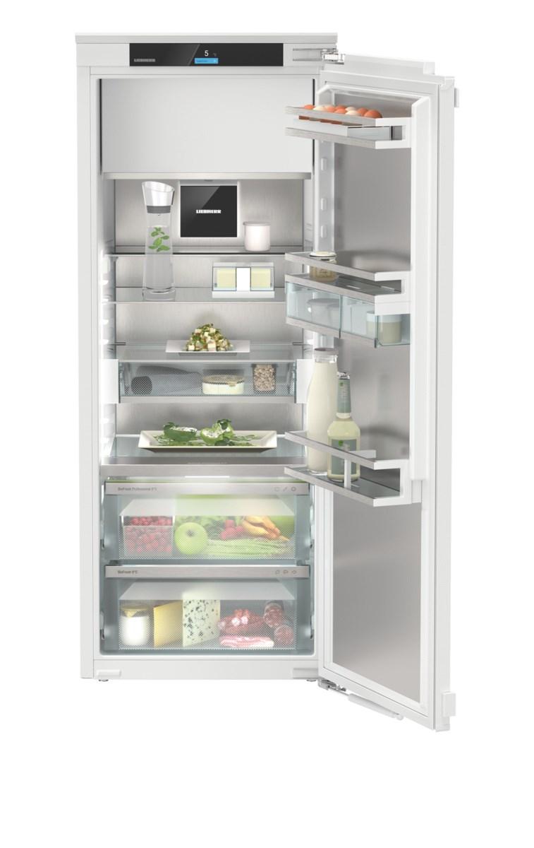 Liebherr IRBd 4571 beépíthető hűtőszekrény