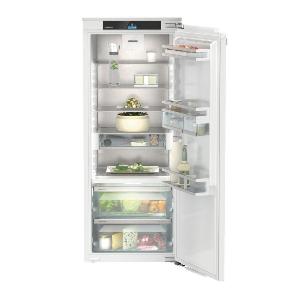 Liebherr IRBd 4550 beépíthető hűtőszekrény