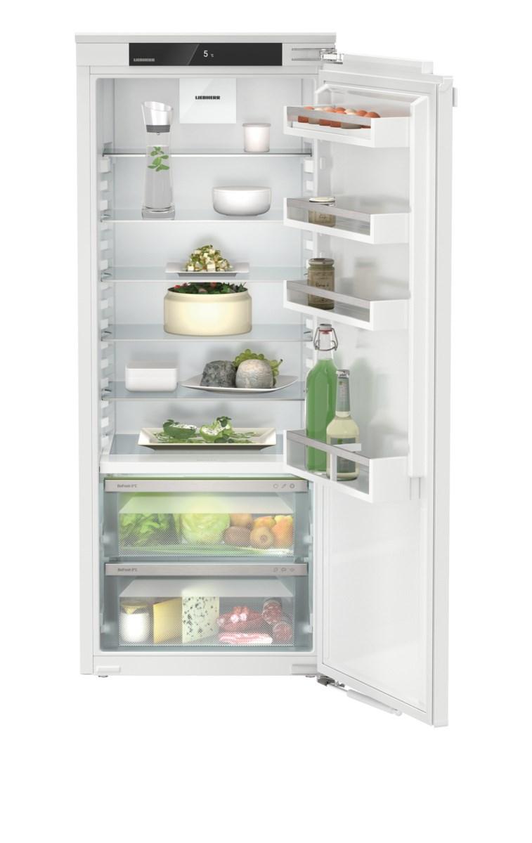 Liebherr IRBd 4520 beépíthető hűtőszekrény