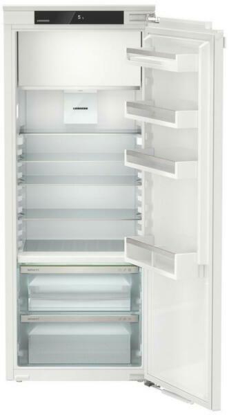 Liebherr IRBd 4521 beépíthető hűtőszekrény