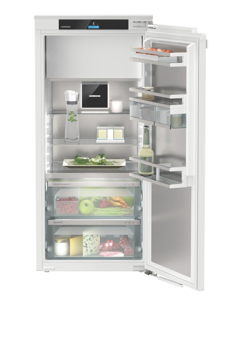 Liebherr IRBd 4171 beépíthető hűtőszekrény