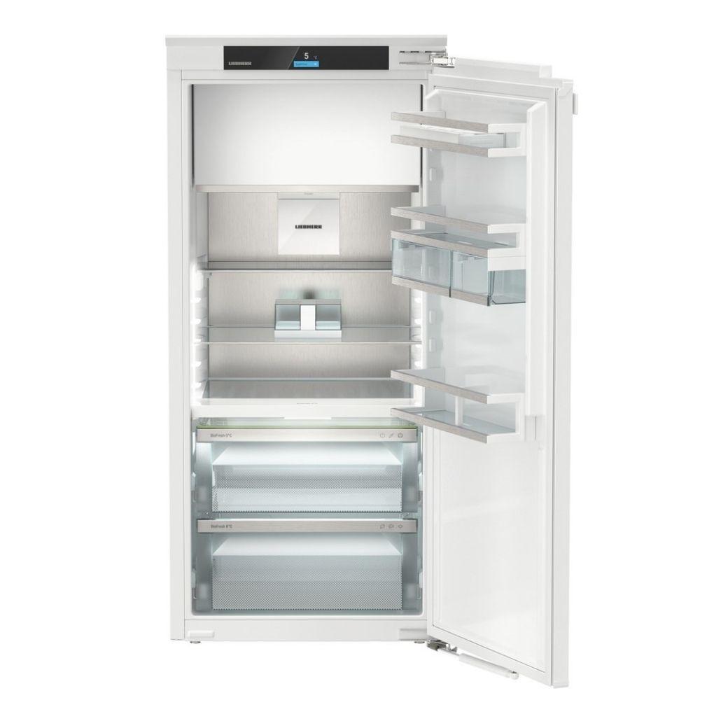 Liebherr IRBd 4151 beépíthető hűtőszekrény
