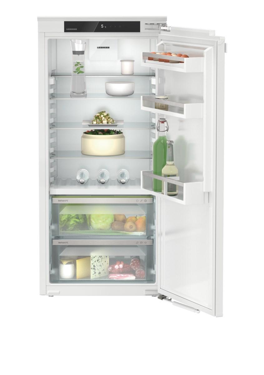 Liebherr IRBd 4120 beépíthető hűtőszekrény