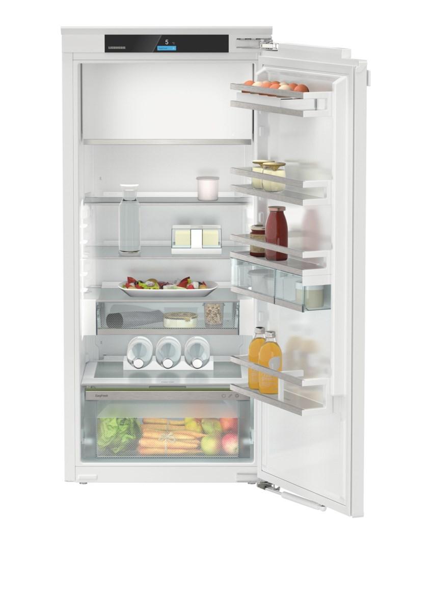 Liebherr IRd 4151 beépíthető hűtőszekrény