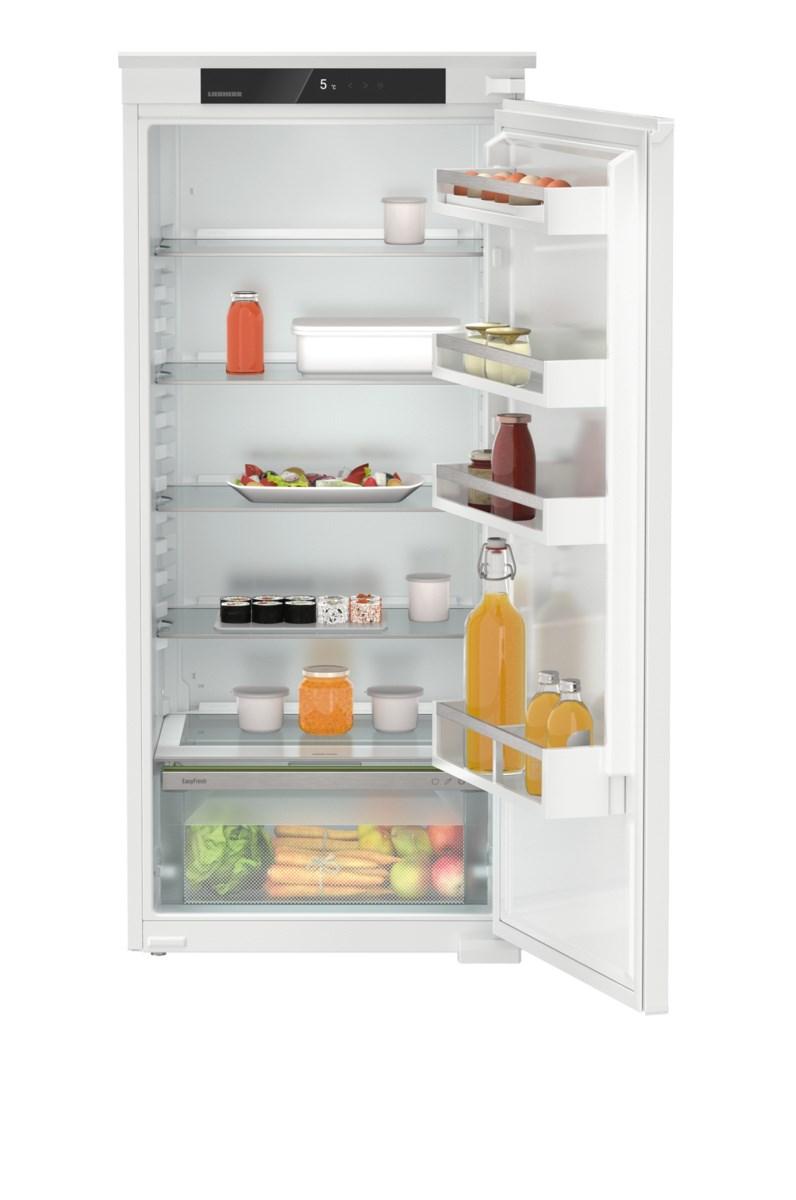 Liebherr IRSe 4100 beépíthető hűtőszekrény
