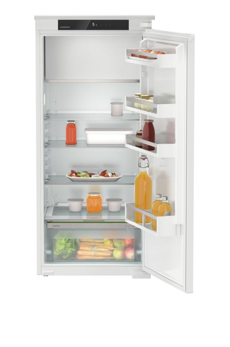 Liebherr IRSe 4101 beépíthető hűtőszekrény