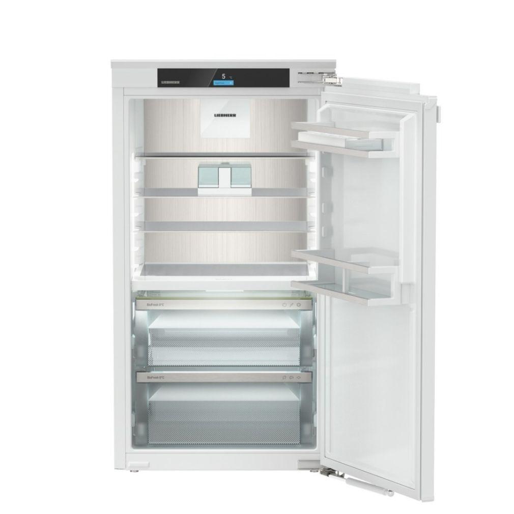 Liebherr IRBd 4050 beépíthető hűtőszekrény