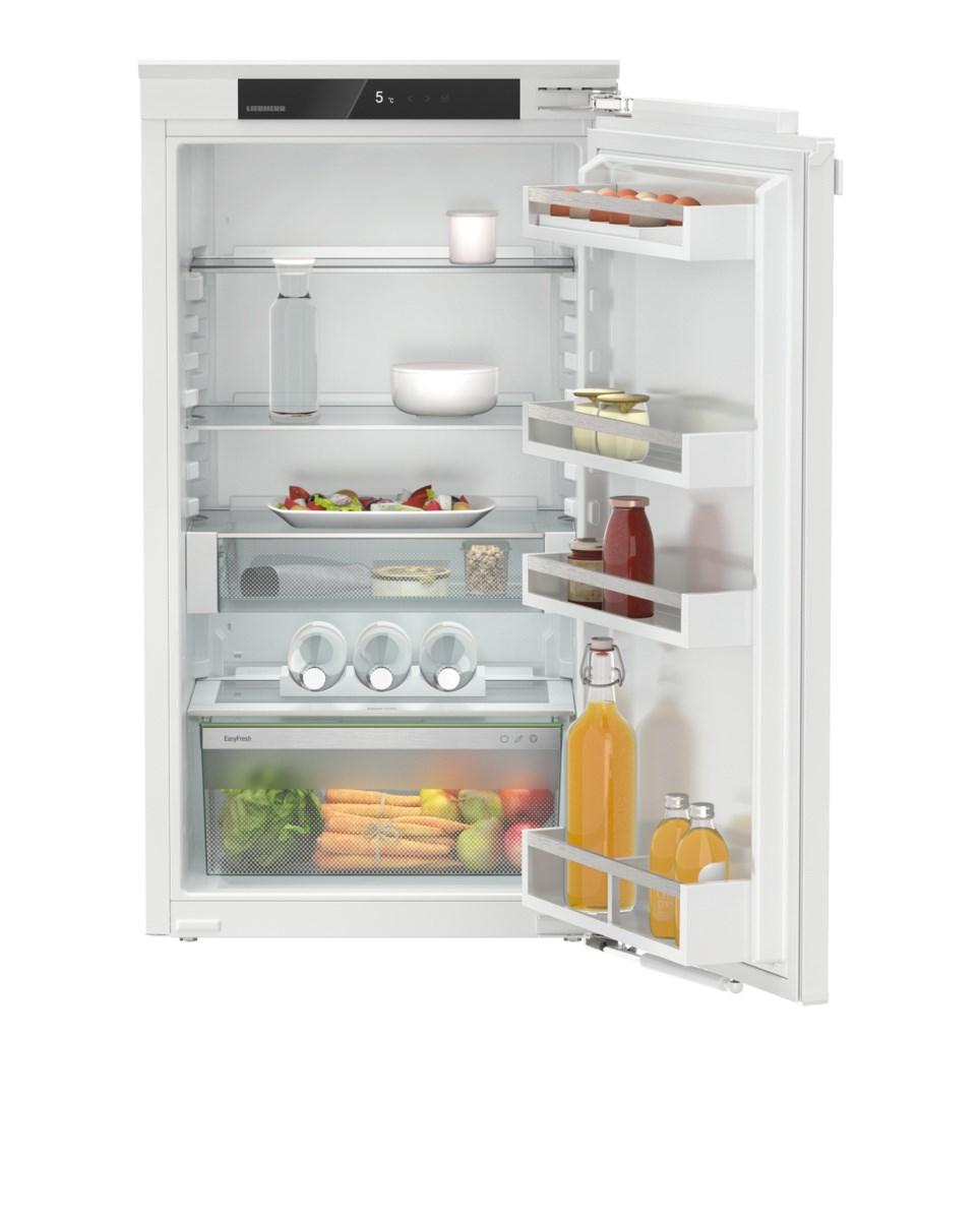 Liebherr IRe 4020 beépíthető hűtőszekrény