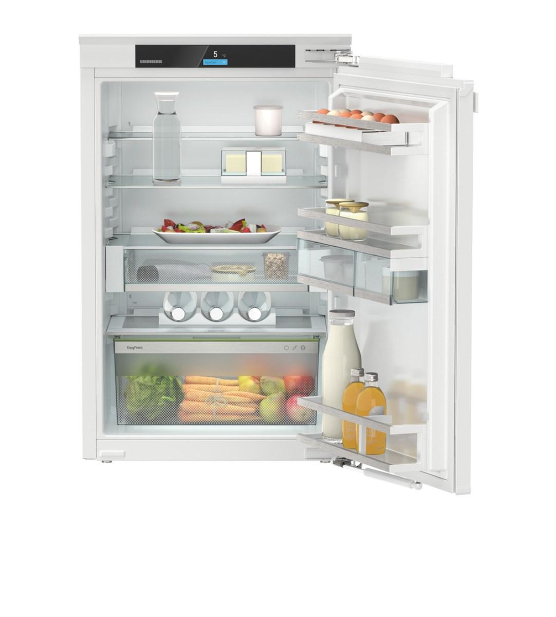 Liebherr IRd 3950 beépíthető hűtőszekrény