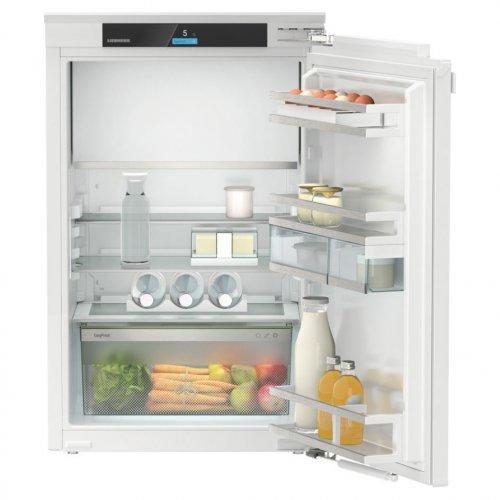 Liebherr IRd 3951 beépíthető hűtőszekrény