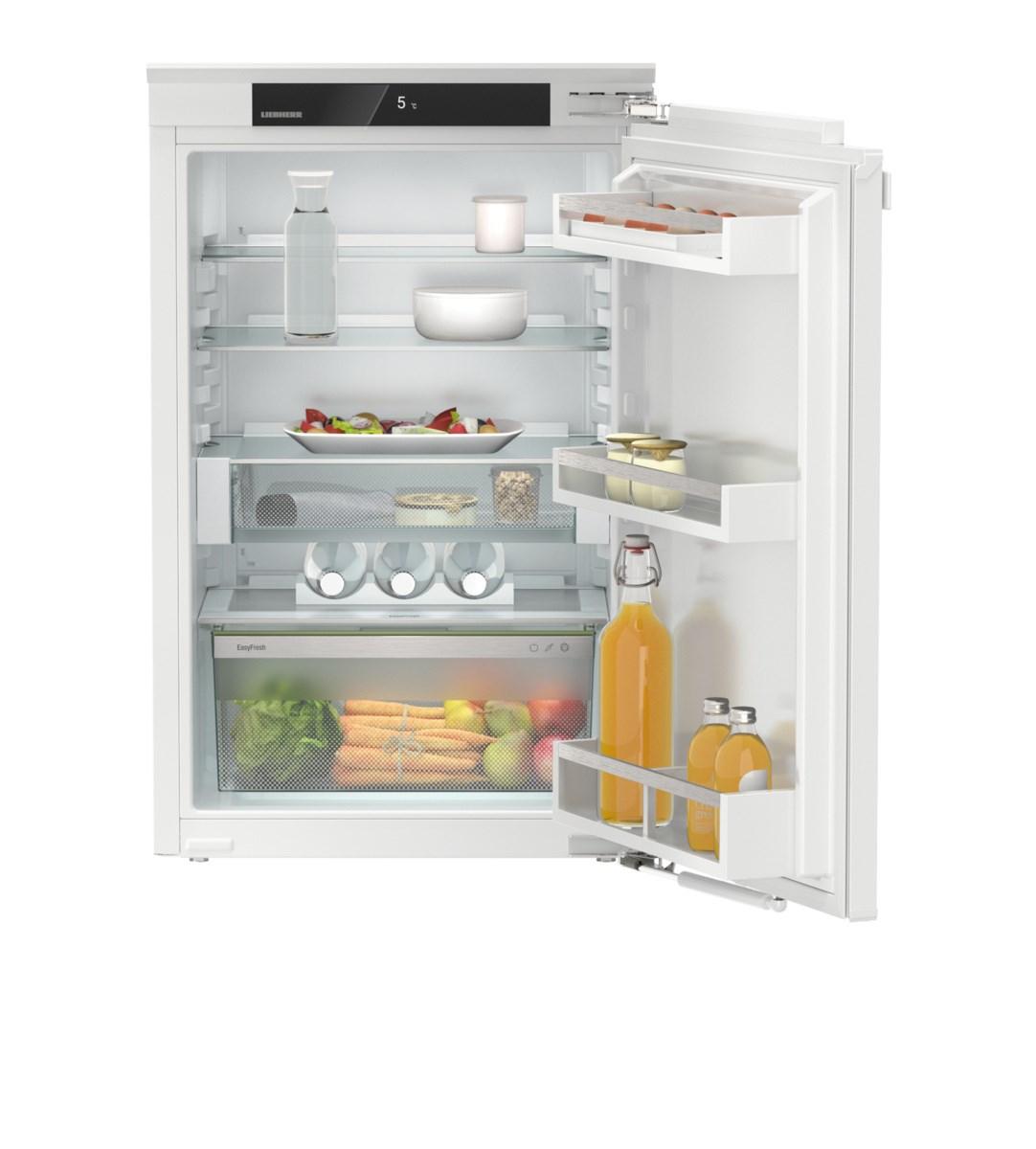 Liebherr IRe 3920 beépíthető hűtőszekrény