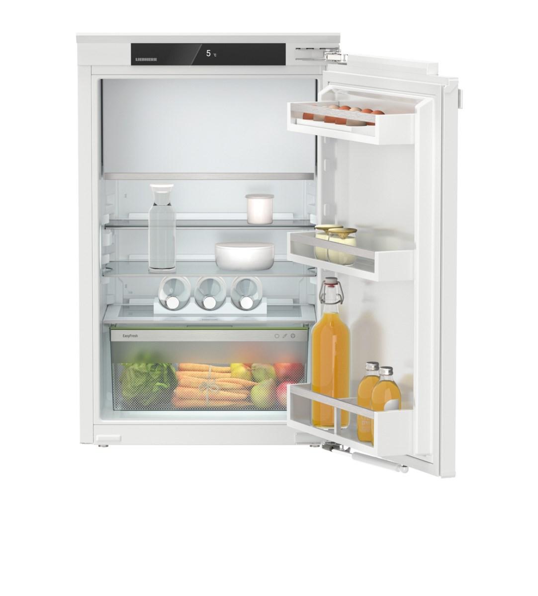 Liebherr IRe 3921 beépíthető hűtőszekrény