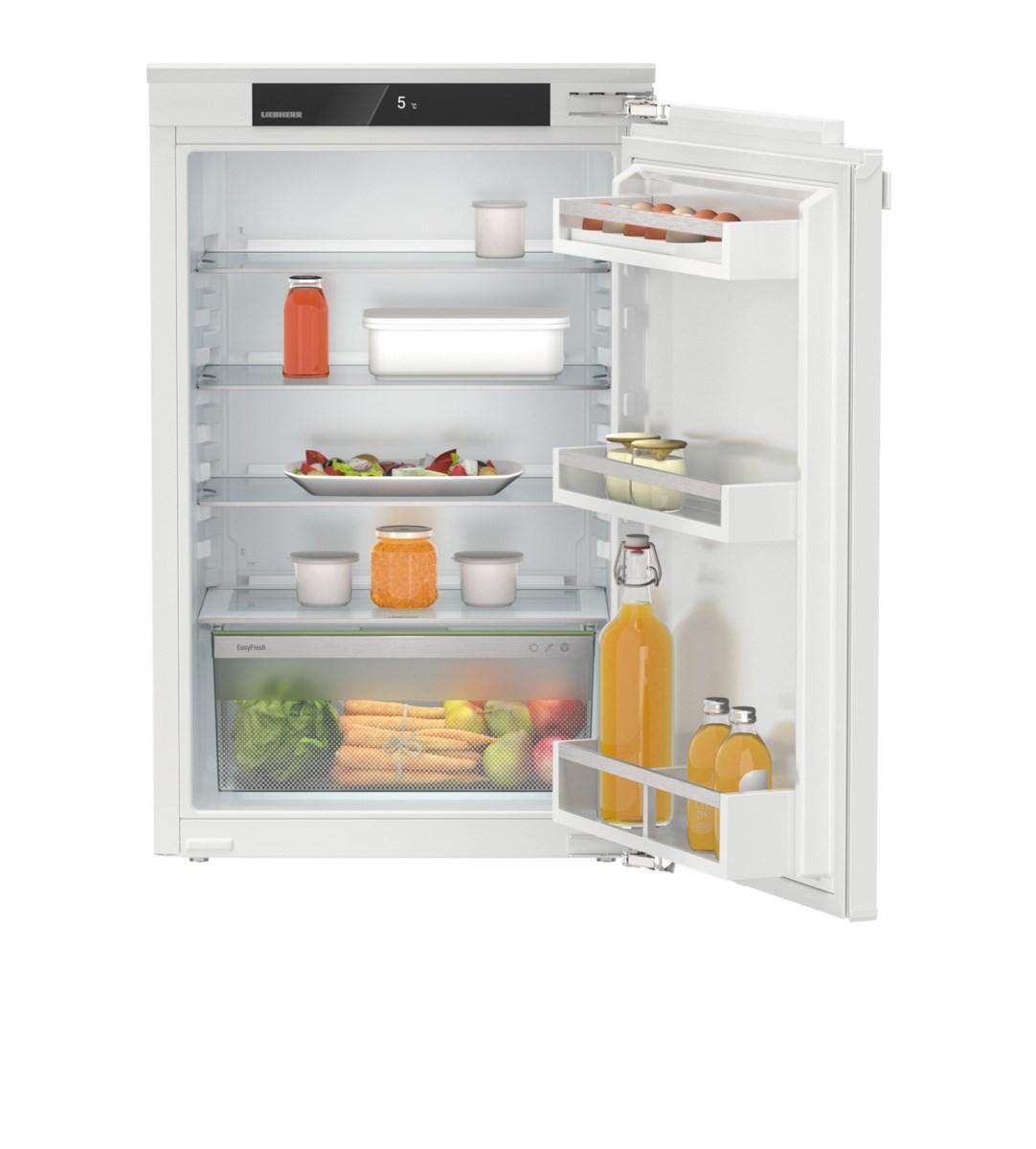 Liebherr IRf 3900 beépíthető hűtőszekrény