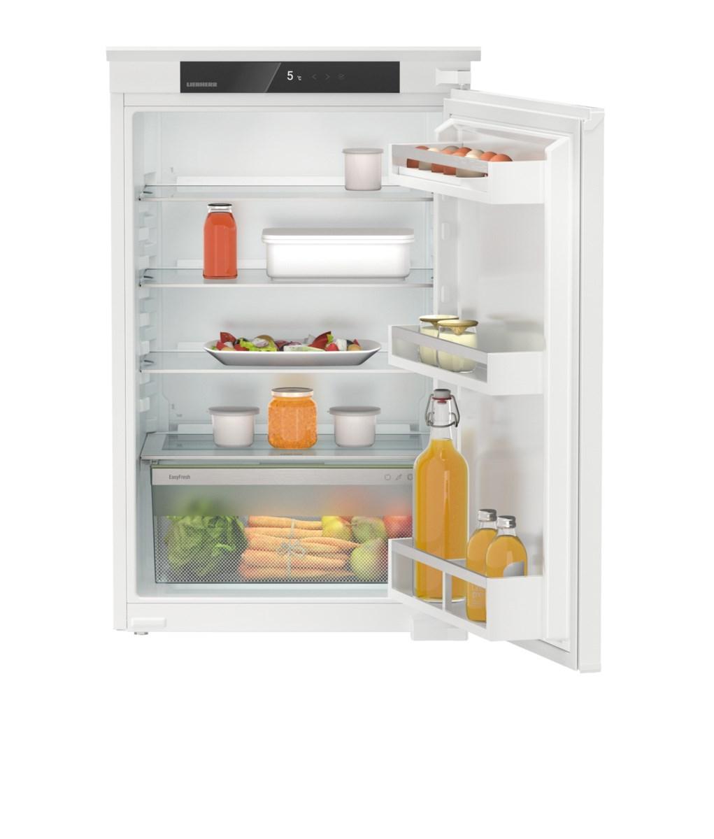 Liebherr IRSf 3900 beépíthető hűtőszekrény