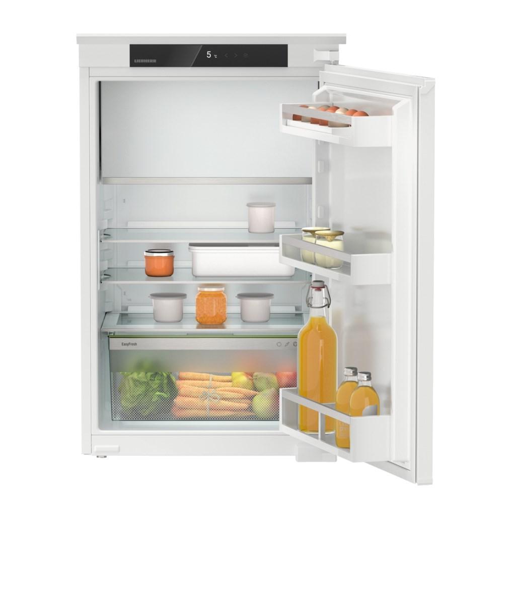 Liebherr IRSf 3901 beépíthető hűtőszekrény