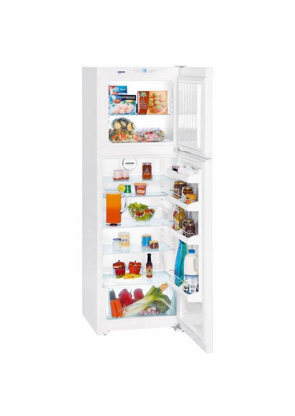 Liebherr CT 3306 Hűtőszekrény
