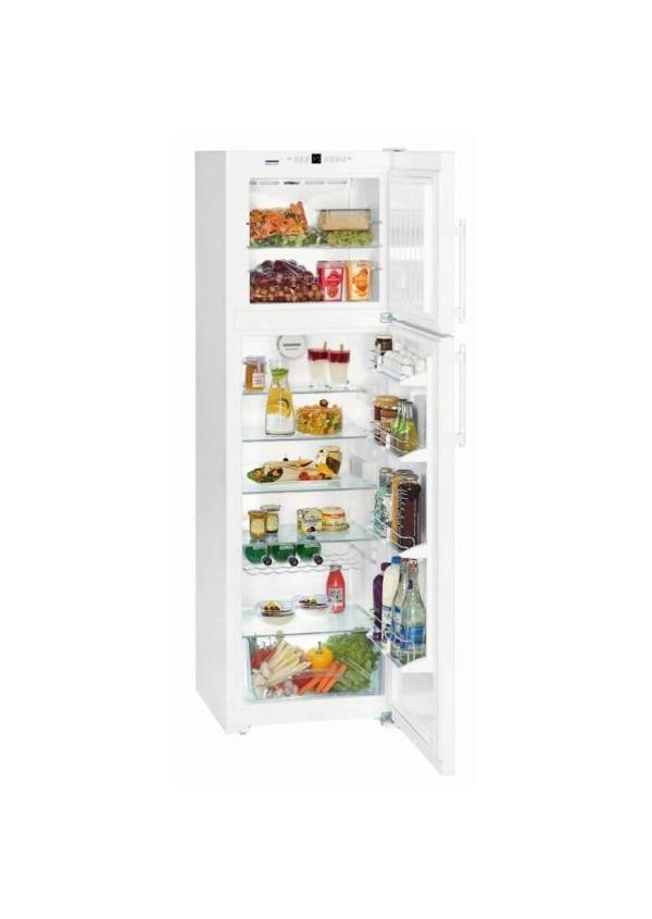Liebherr CTN 3663 Hűtőszekrény