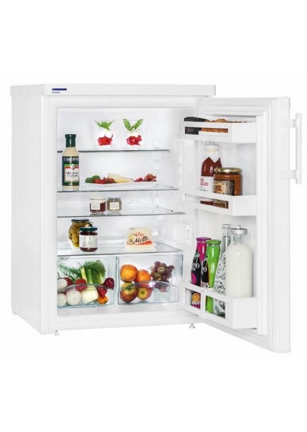 Liebherr TP 1720 Hűtőszekrény