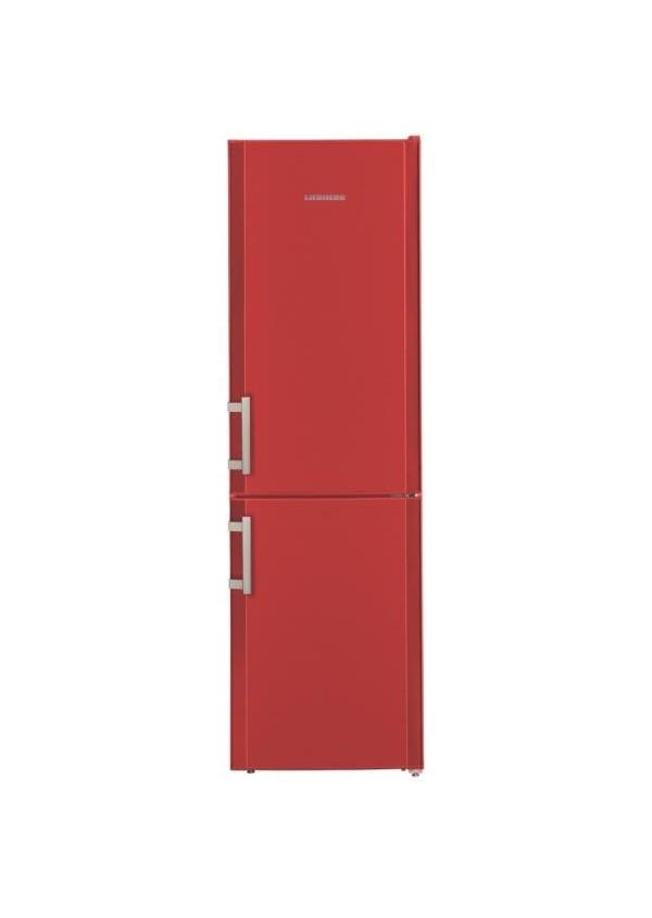 Liebherr CUfr 3311 Hűtőszekrény
