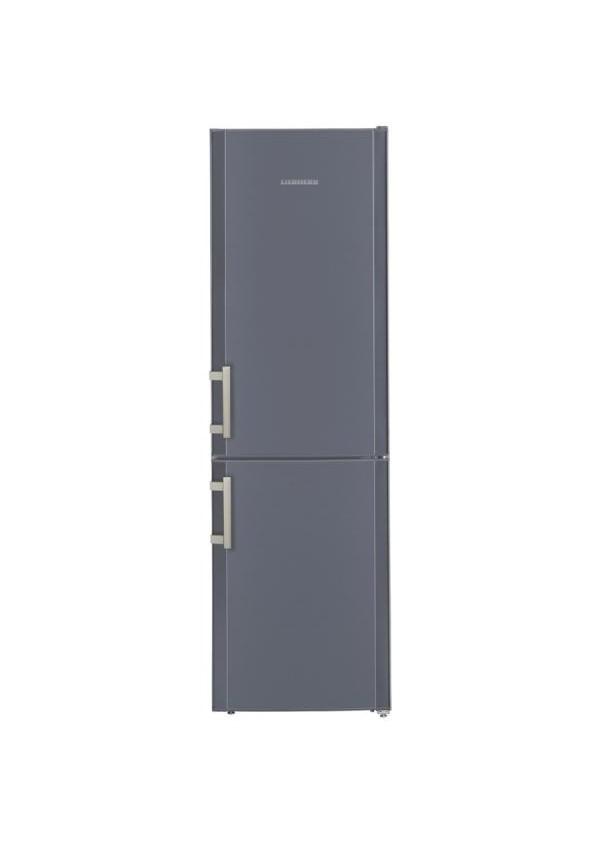 Liebherr CUwb 3311 Hűtőszekrény